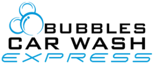 Bubbles Car Wash Express in Richmond, CA